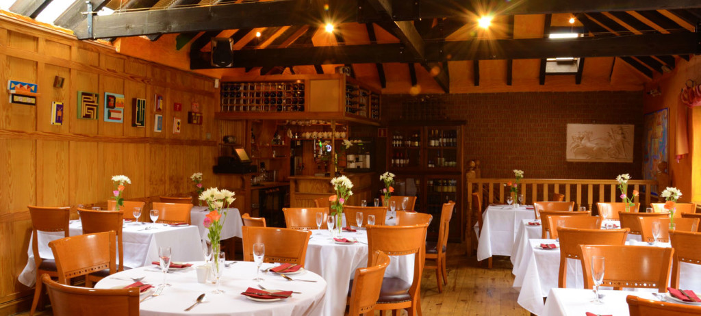 restaurant-dining-room2