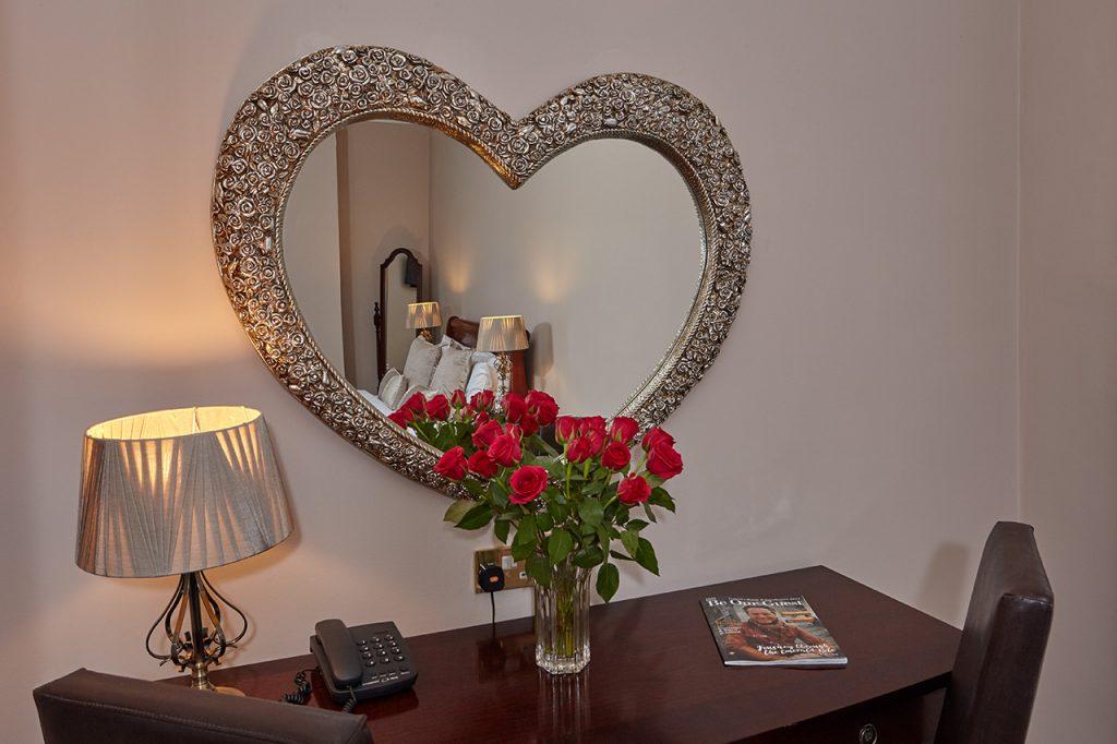 Rm23 Mirror